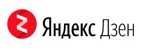 Яндекс.Дзен Tepliepol.ru
