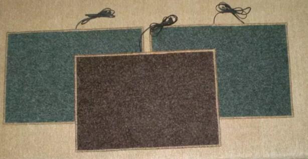 ик ковры