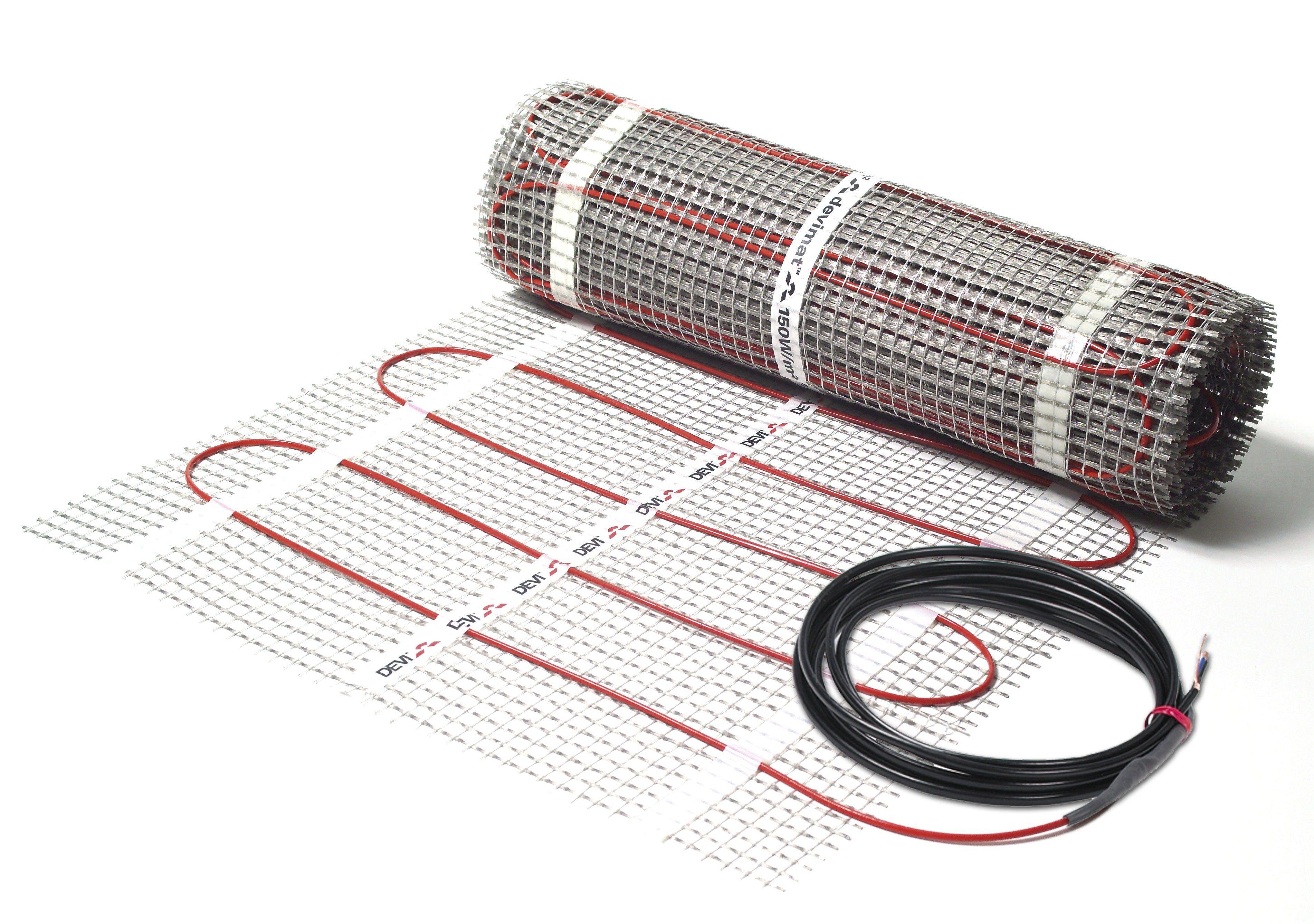 кабельный