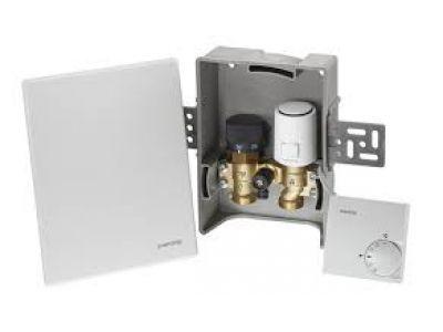 унибокс-терморегулятор