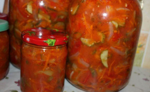 1410022275_konservaciya-salata-iz-ogurcov-pomidor-i-perca-na-zimu