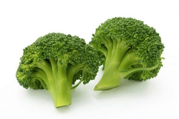 161-brokkoli