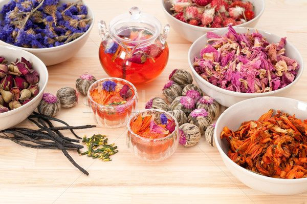 2005318_stock-photo-herbal-natural-floral-tea-infusion-with-dry-flowers