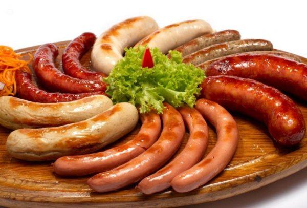 German-sausages-1068x723