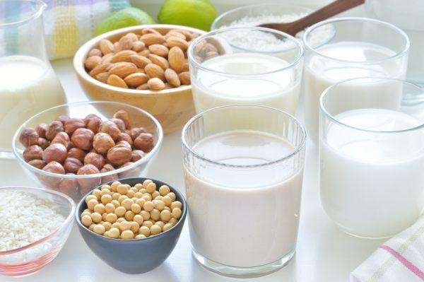 Milk-alternatives-M