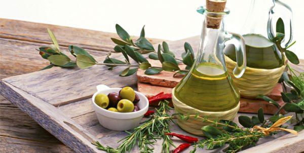 Olivkovoe-maslo-1