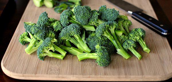 brokkoli-polza-vred-i-pravila-prigotovleniya-logo
