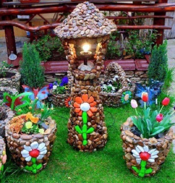 decoratedwithstones2