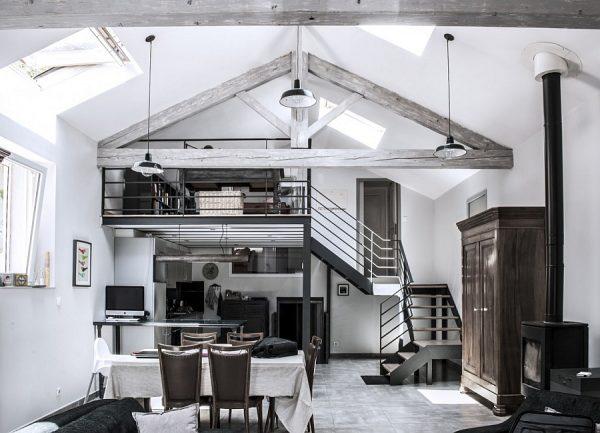 interyer-zagorodnogo-doma-v-stile-loft-01