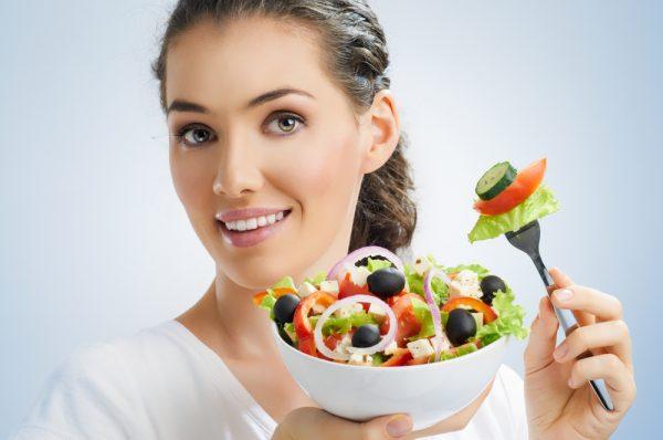 letnyaya-dieta