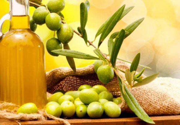 maslo-olivi