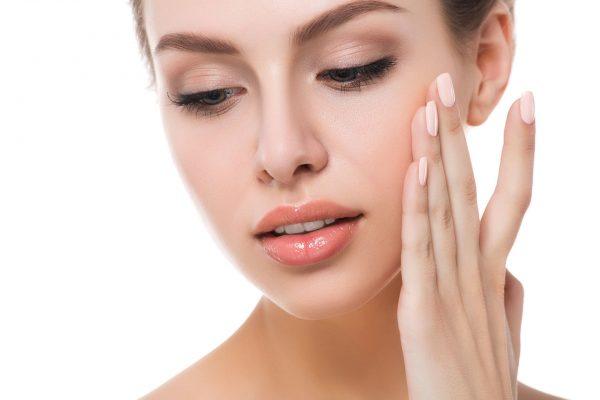 maslo-vinogradnoj-kostochki-v-kosmetologii_-1
