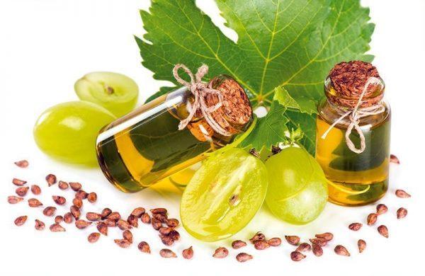 maslo-vinogradnoj-kostochki-v-kosmetologii_-6