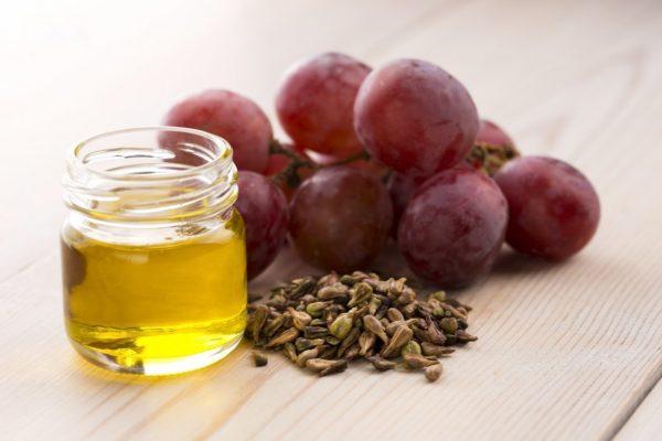 maslo-vinogradnoj-kostochki-v-kosmetologii_-9