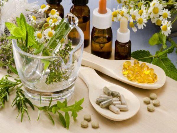 narodnaya-medicina-pri-artroze-palcev-e1432206502535