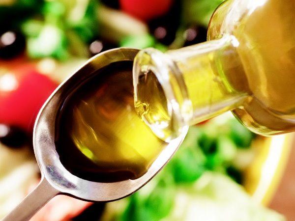 olivkovoe-maslo-polza-i-vred-3