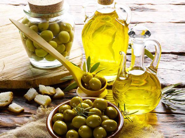 olivkovoe-maslo-polza-i-vred-5