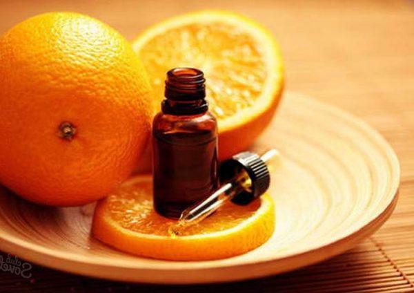 primenenie-masla-apelsina-otzivi-1
