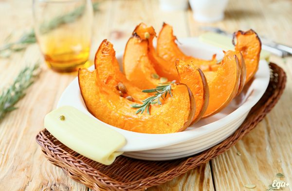 pumpkin-big2