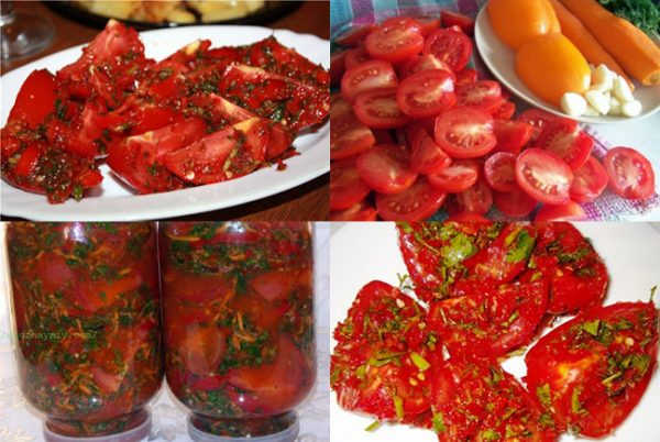 recepty-pomidorov-po-korejski-na-zimu