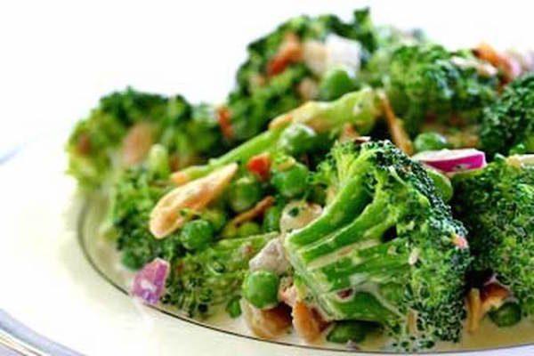 salat-iz-cvetnoj-kapusty