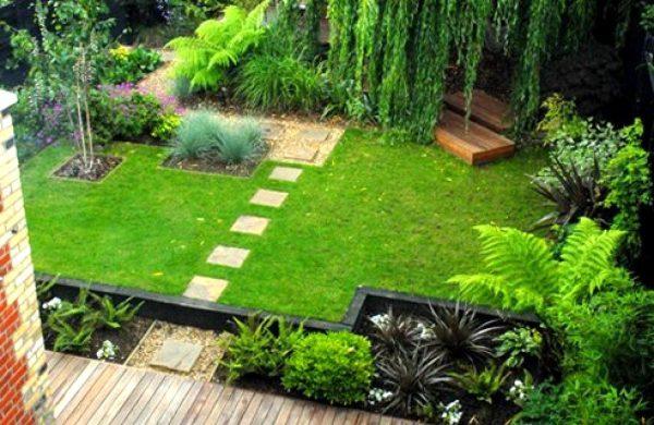 small-home-garden-design-ideas-free-for-square-x-gardenpark-the