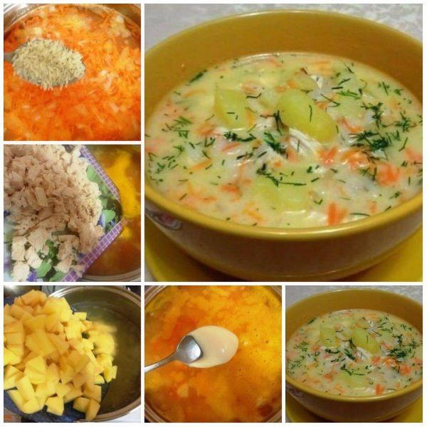 syrnyj-sup-s-kurinym-file-ingredienty-5-6-kartofelin-srednego-razmera-1-kr