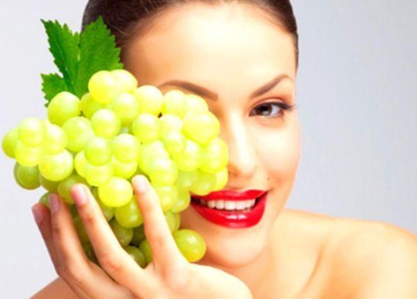 vinogradnaya_maska_dlya_lica_v_domashnih_usloviyah_omolazhivayushie_recepti_i_soveti_kosmetologov