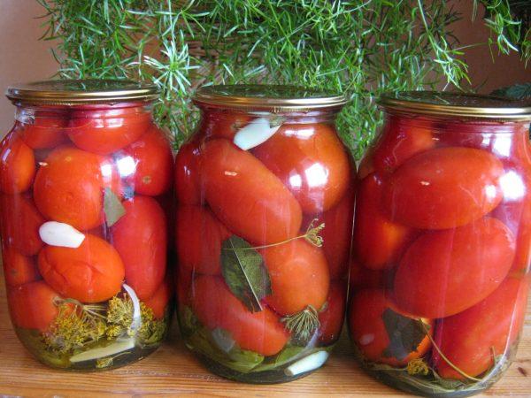zagotovka_pomidor
