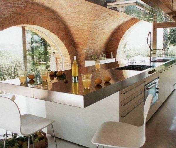 11-summer-kitchen-design