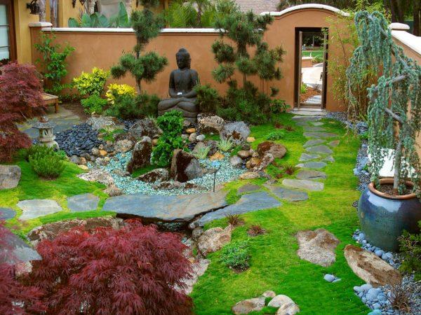 1400953041415e-zen-gardens-home-design-luxurious-garden-retreat-27i