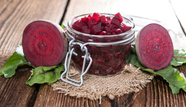 1472130397-salat-iz-svekly-na-zimu-pyat-luchshih_specn_eda