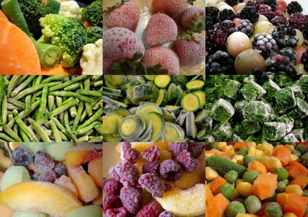 Frozen-vegetables-and-fruits