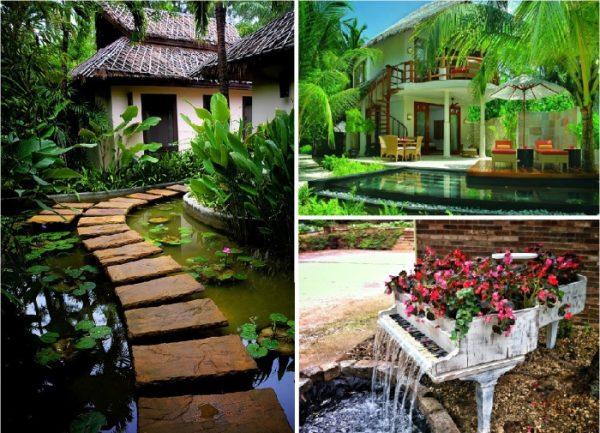 Impressive-Backyard-Ponds-25