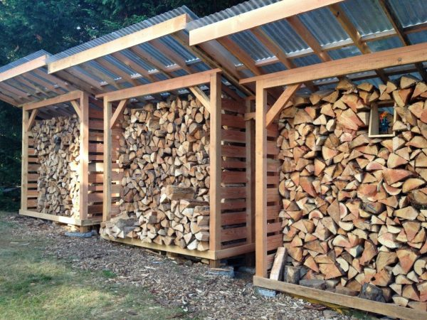 awesome-wood-storage-shed-4-plans-for-firewood-storage-wood-storage-shed-1024-x-768