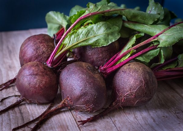 beets-2861272_1920