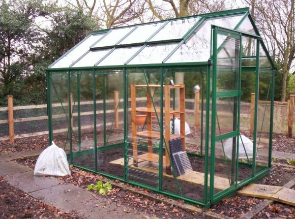 clean_greenhouse