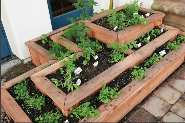 content_stacked_beds_in_the_garden1__econet_ru