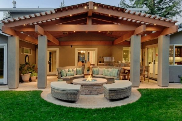 covered-patio-design-ideas-designed-for-your-bungalow-covered-patio-design-ideas-800x532