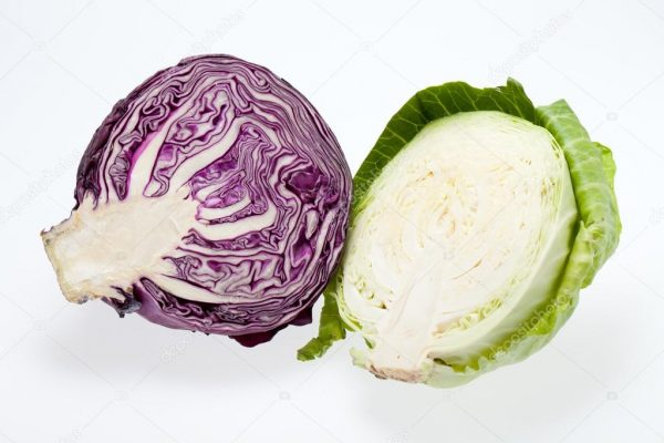 depositphotos_13629956-stock-photo-white-and-red-cabbage-cross