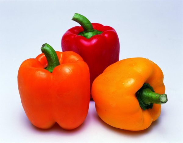 fruit-vegetables_140