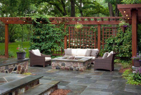garden-patio-download-garden-patio-pictures-solidaria-garden
