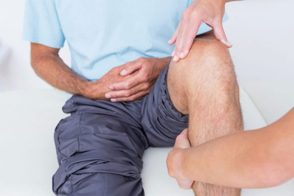 knee-pain-treatment-800x534