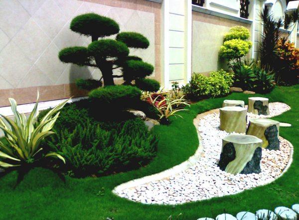 new-home-garden-designs-design-lovely-under-interior-small-backyard-landscaping-ideas-landscape-gardening