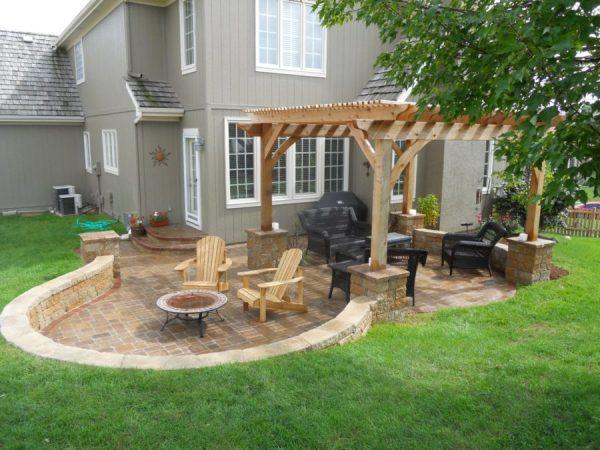 patio-decks-6-backyard-design-outdoor-patio-ideas-1280-x-960-e1491032831200