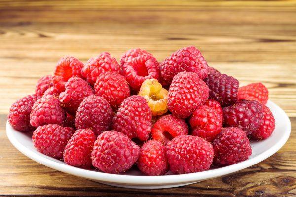 raspberry-iagody-malina