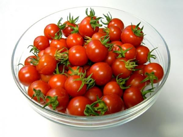 sorta-pomidorov-800x600