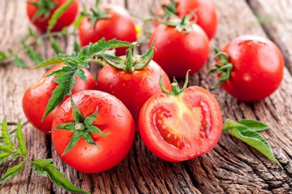 tomaty-1