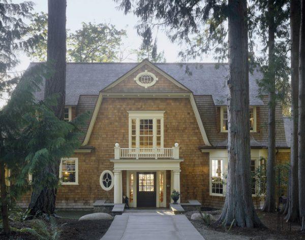 viktorianskiy-fasad-doma