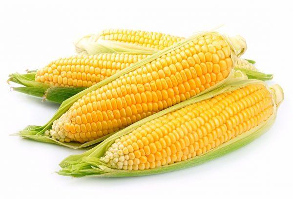 Vegetables_Corn_Closeup_484362